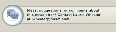 lwheeler@onsm.com