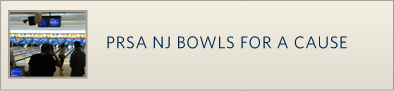 PRSA NJ Bowls for a Cause