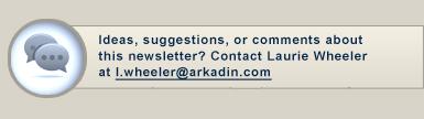 l.wheeler@arkadin.com
