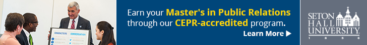 Summer 2015 -- MAPR-PRSA-7280x90-NJ-003 -- PRSANJ e-newsletter