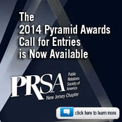 Pyramid Awards Call for Entries